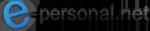 e-personal